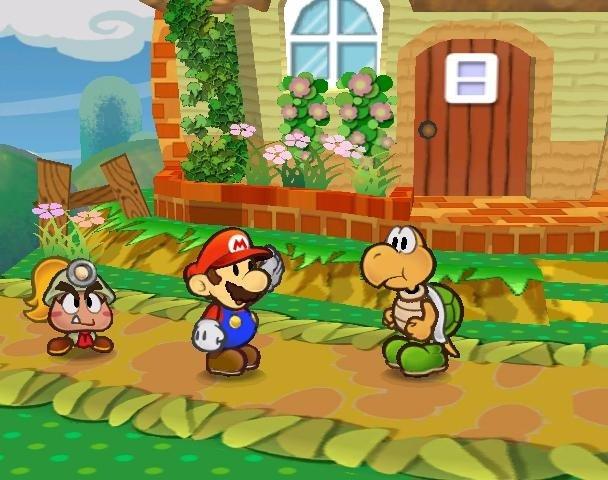 2004 год в компьютерных играх (часть 2) - Изображение 8