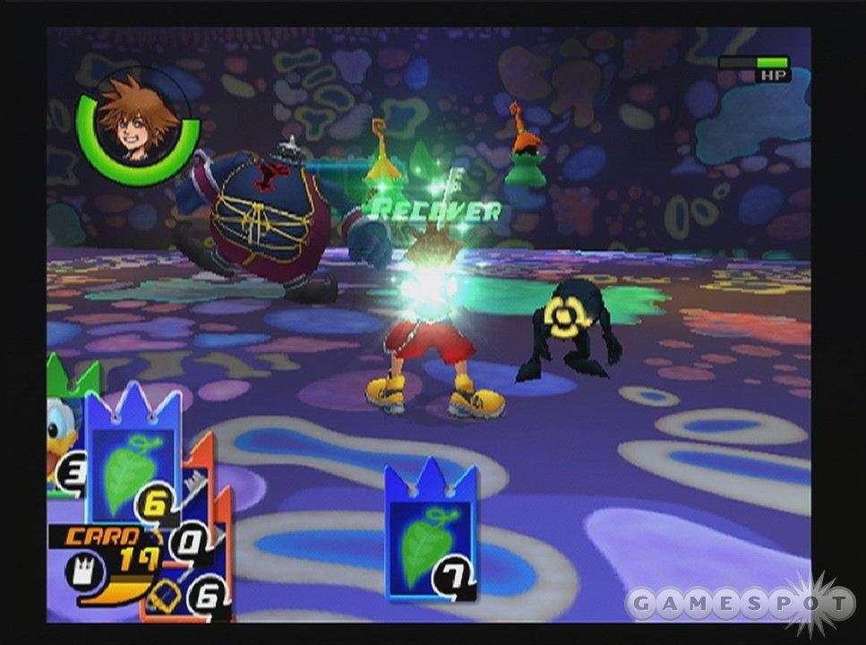 2004 год в компьютерных играх (часть 3) - Изображение 6