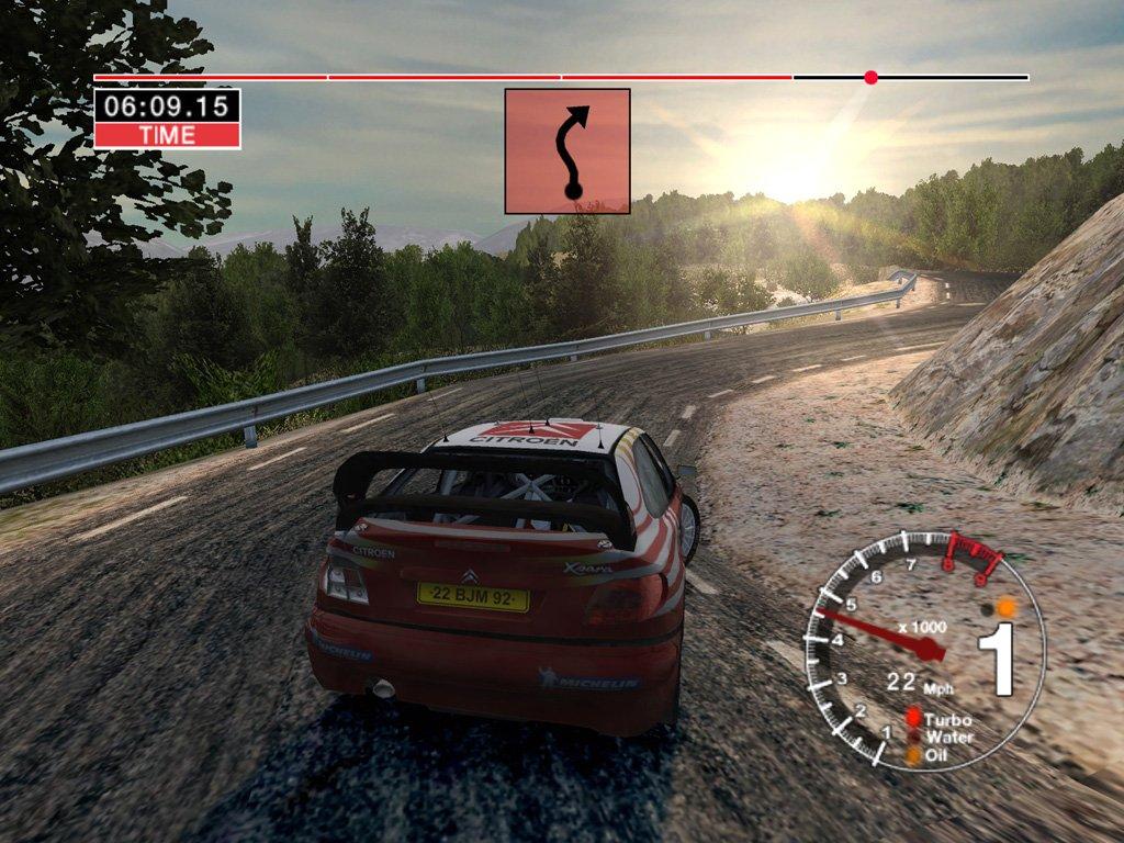 2004 год в компьютерных играх (часть 1) - Изображение 21
