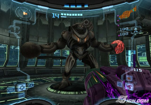 2004 год в компьютерных играх (часть 3) - Изображение 7