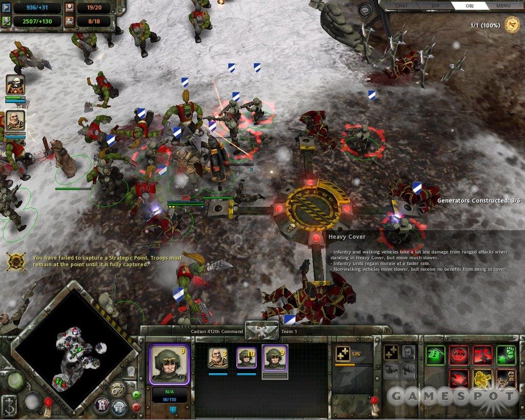 2004 год в компьютерных играх (часть 1) - Изображение 30