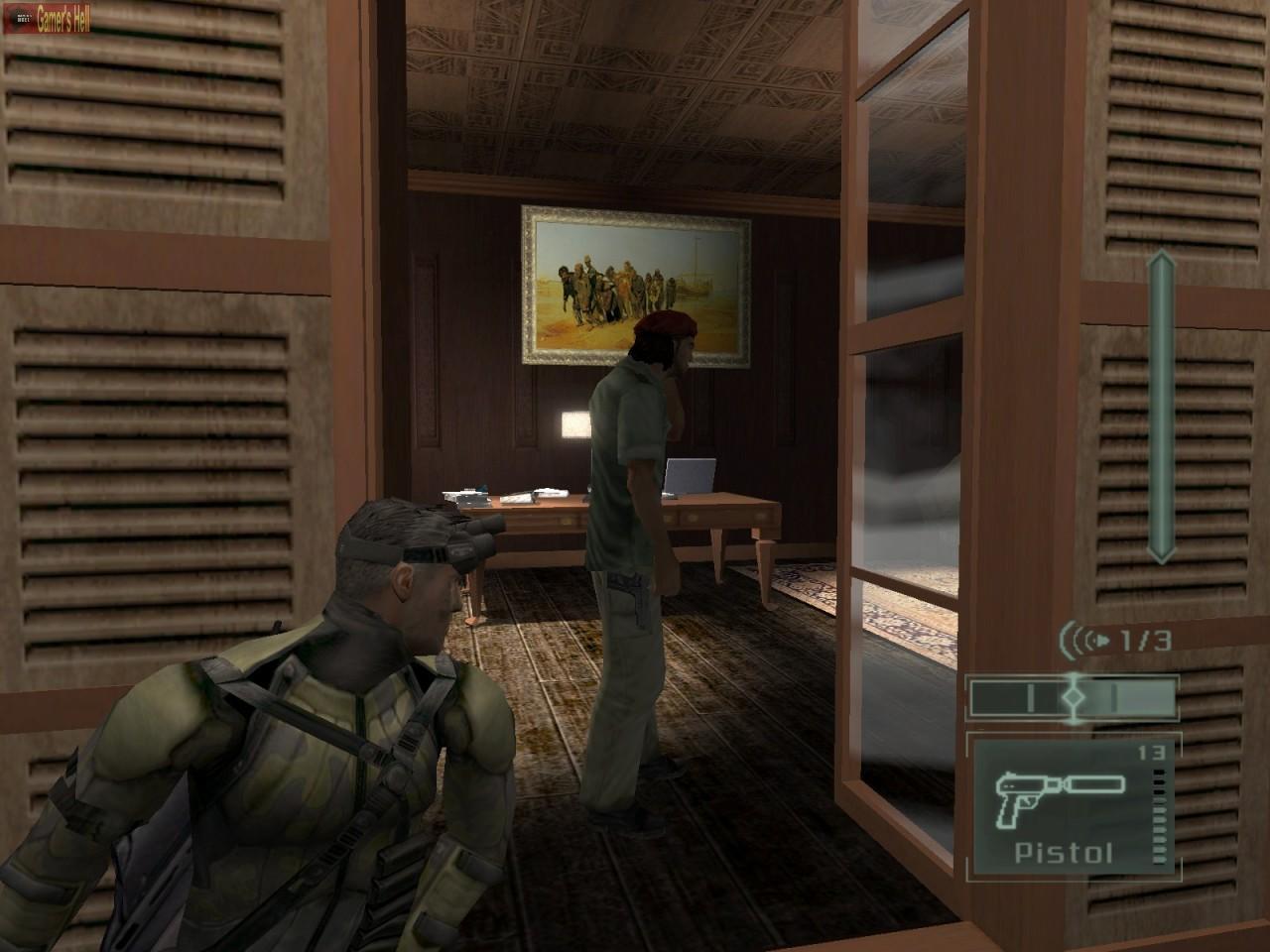 2004 год в компьютерных играх (часть 1) - Изображение 19
