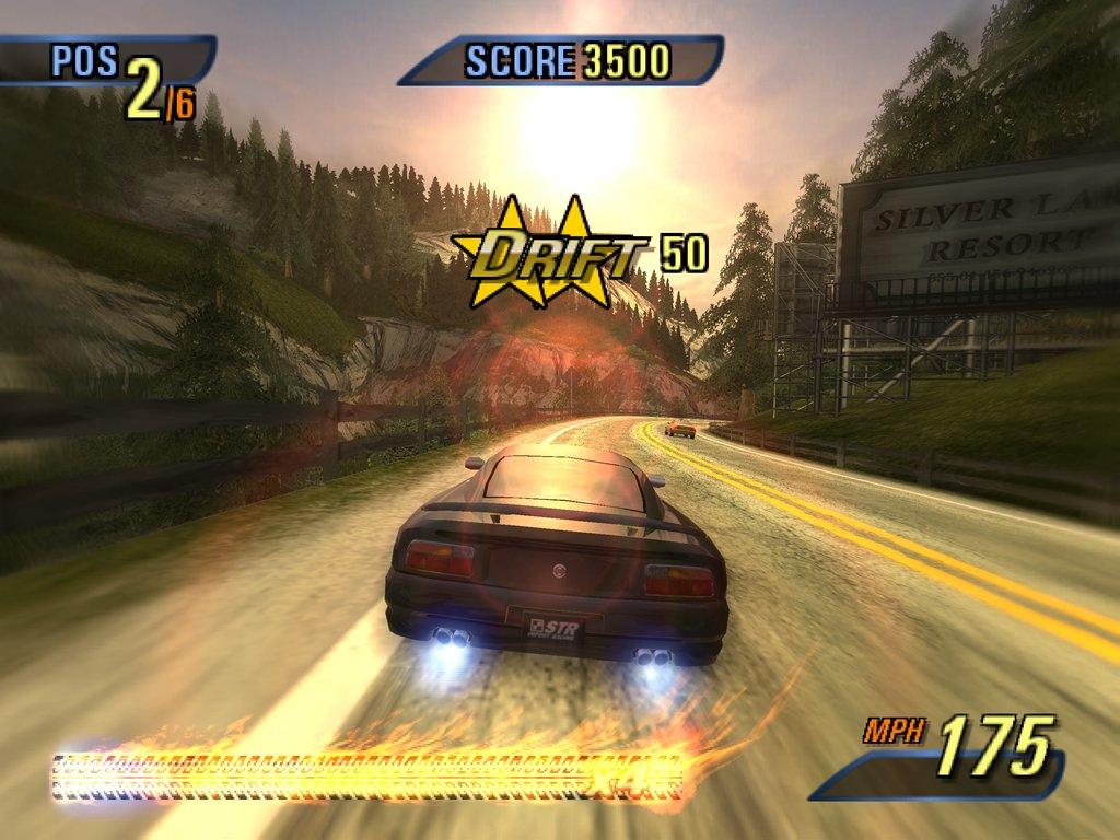 2004 год в компьютерных играх (часть 3) - Изображение 27