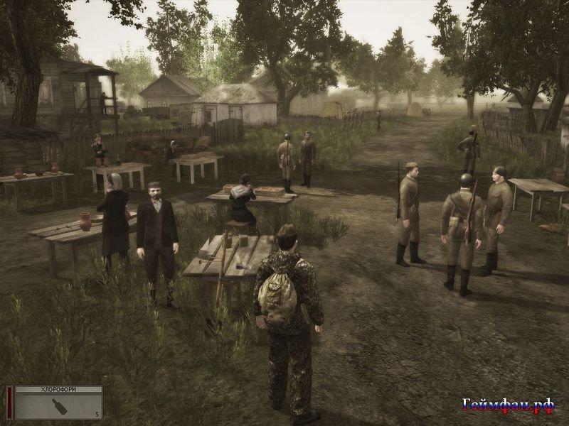 2007 год в компьютерных играх - Изображение 17