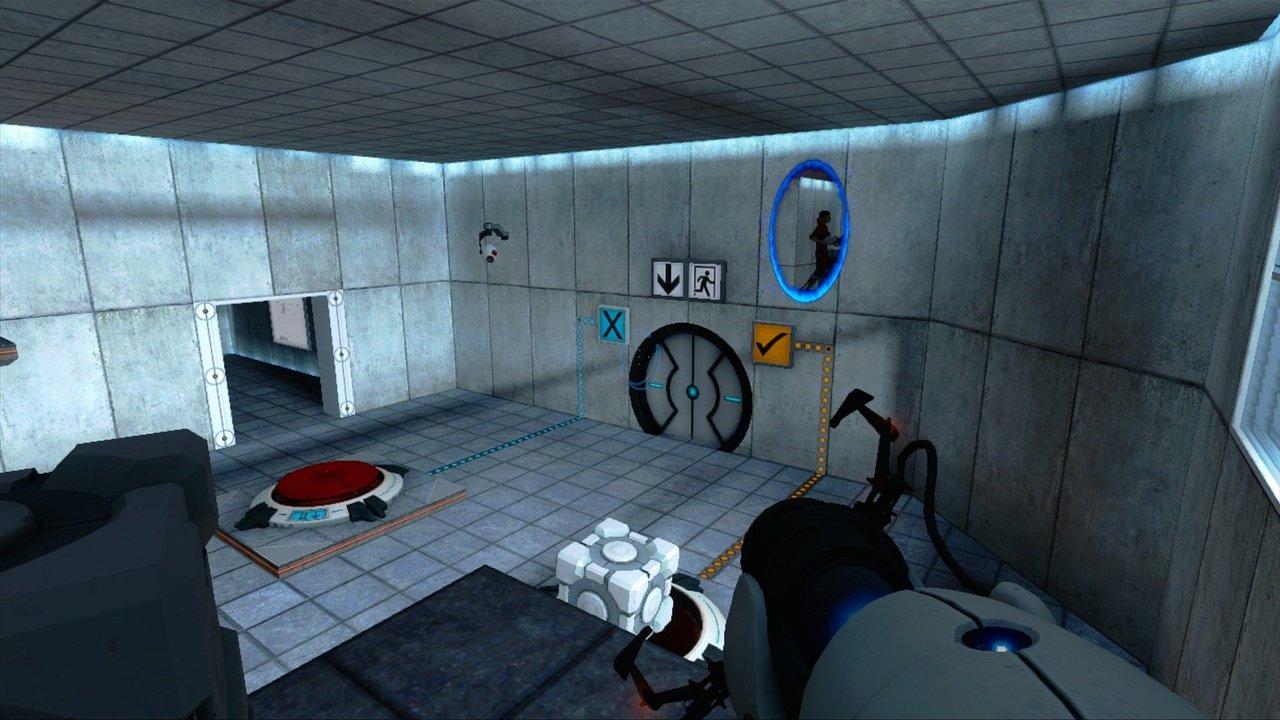 2007 год в компьютерных играх - Изображение 4
