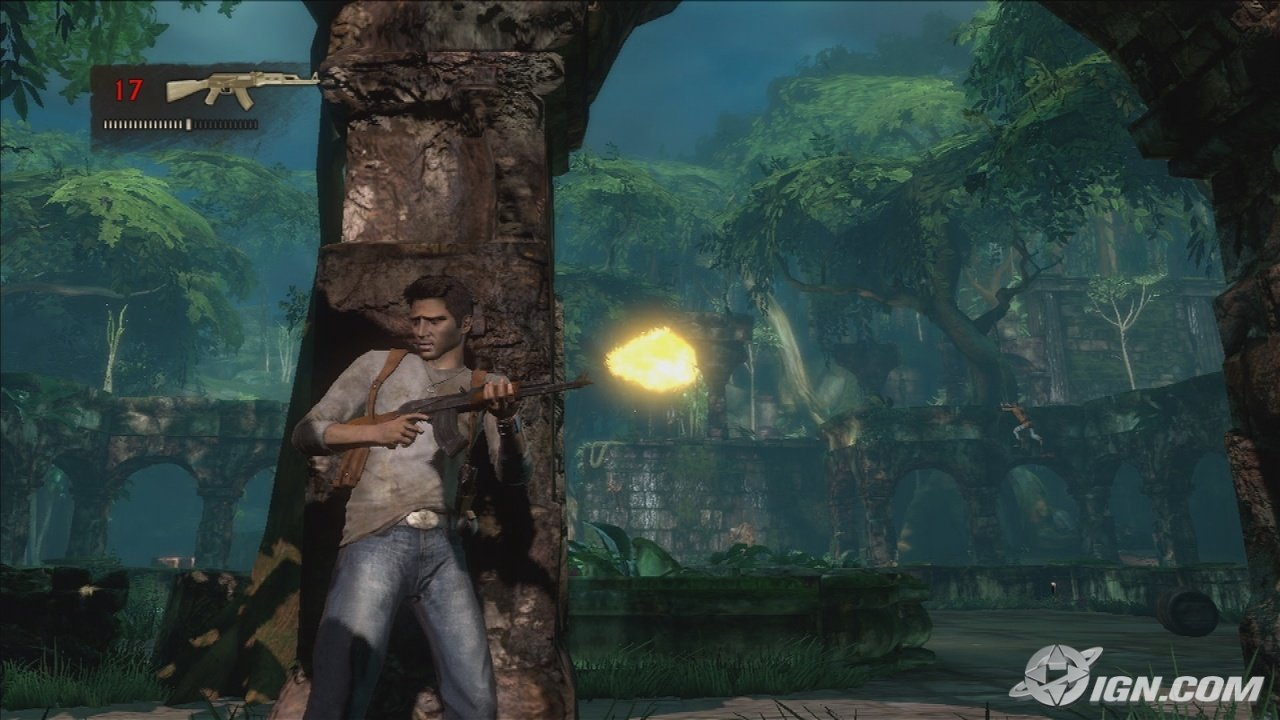 2007 год в компьютерных играх - Изображение 14
