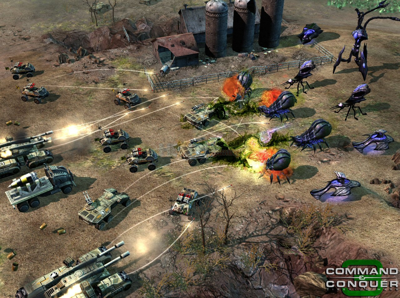 2007 год в компьютерных играх - Изображение 23