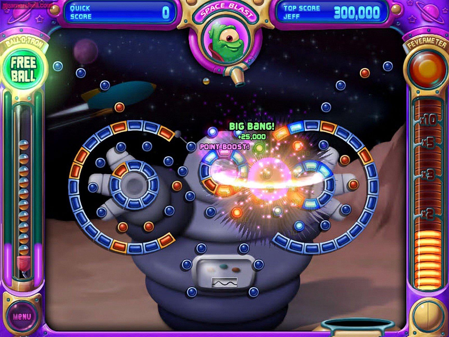Сейчас в Origin идёт раздача одной из лучших игр 2007 года, успейте урвать себе тоже! - Изображение 1