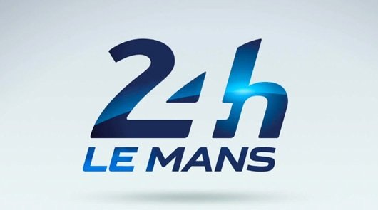 Audi снова быстрее всех на Ле Мане - Изображение 1