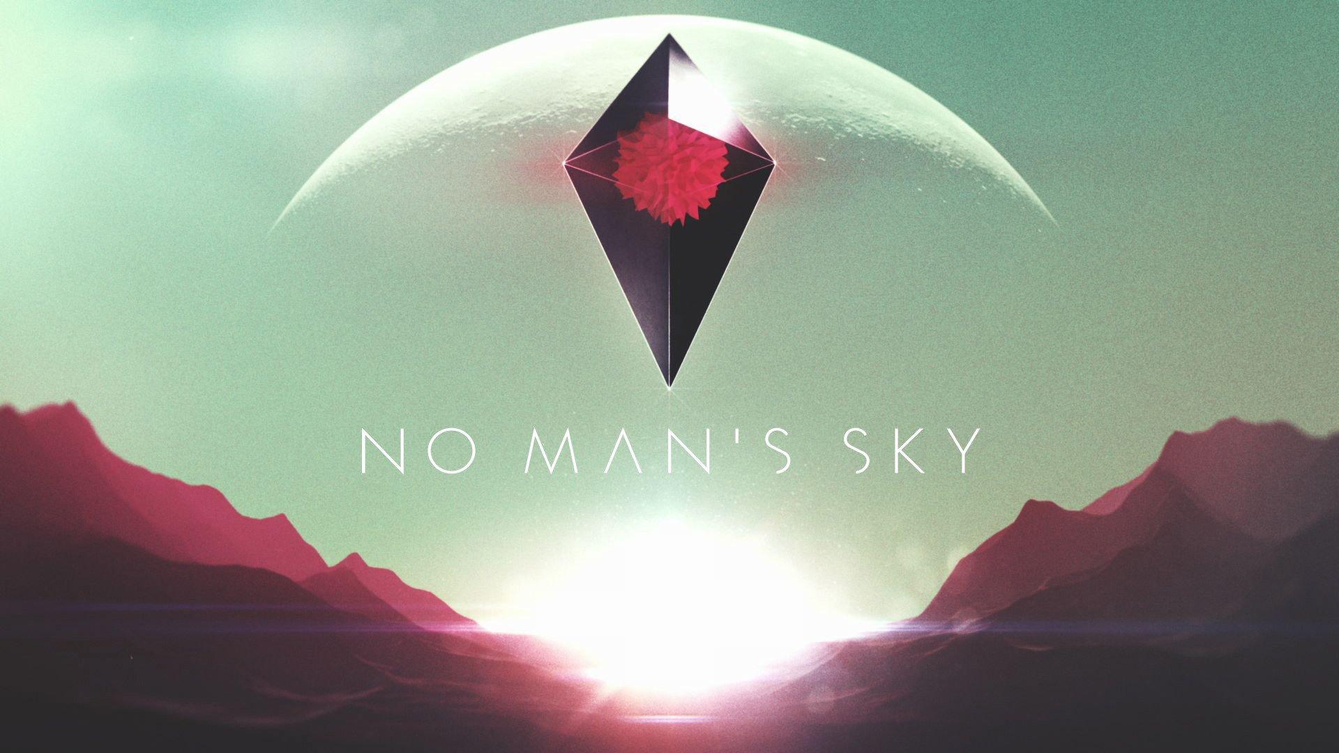 No Man's Sky в HD и 60fps - Изображение 1