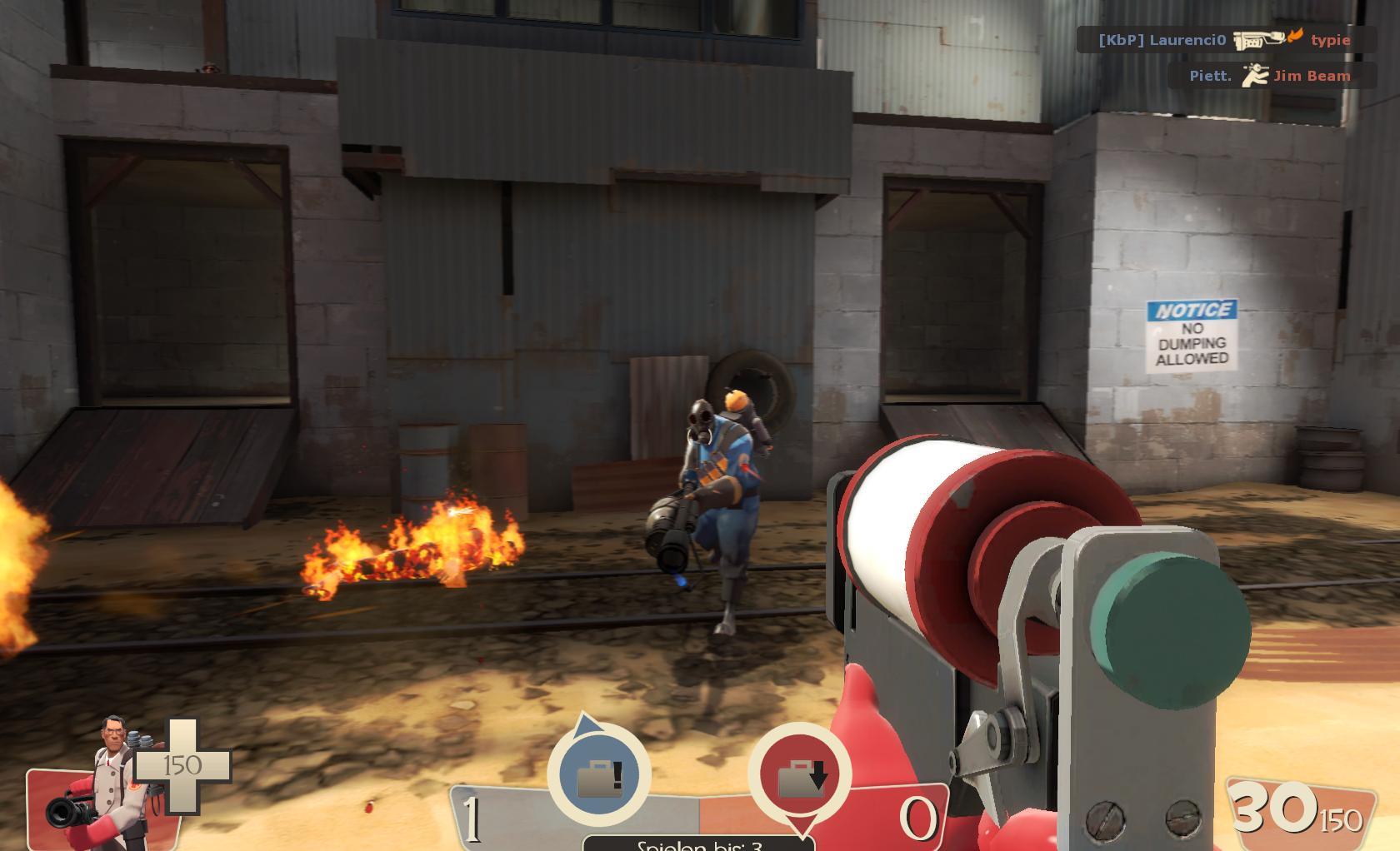 2007 год в компьютерных играх - Изображение 5