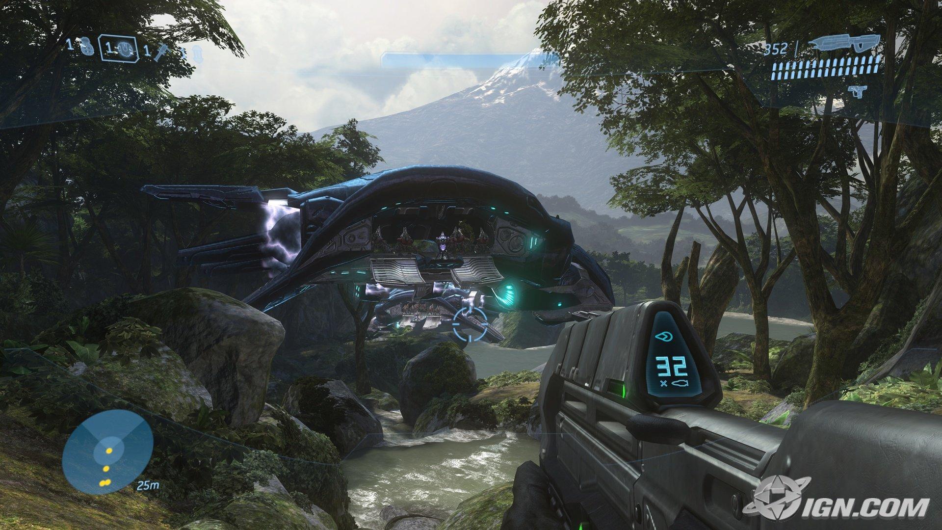 2007 год в компьютерных играх - Изображение 29