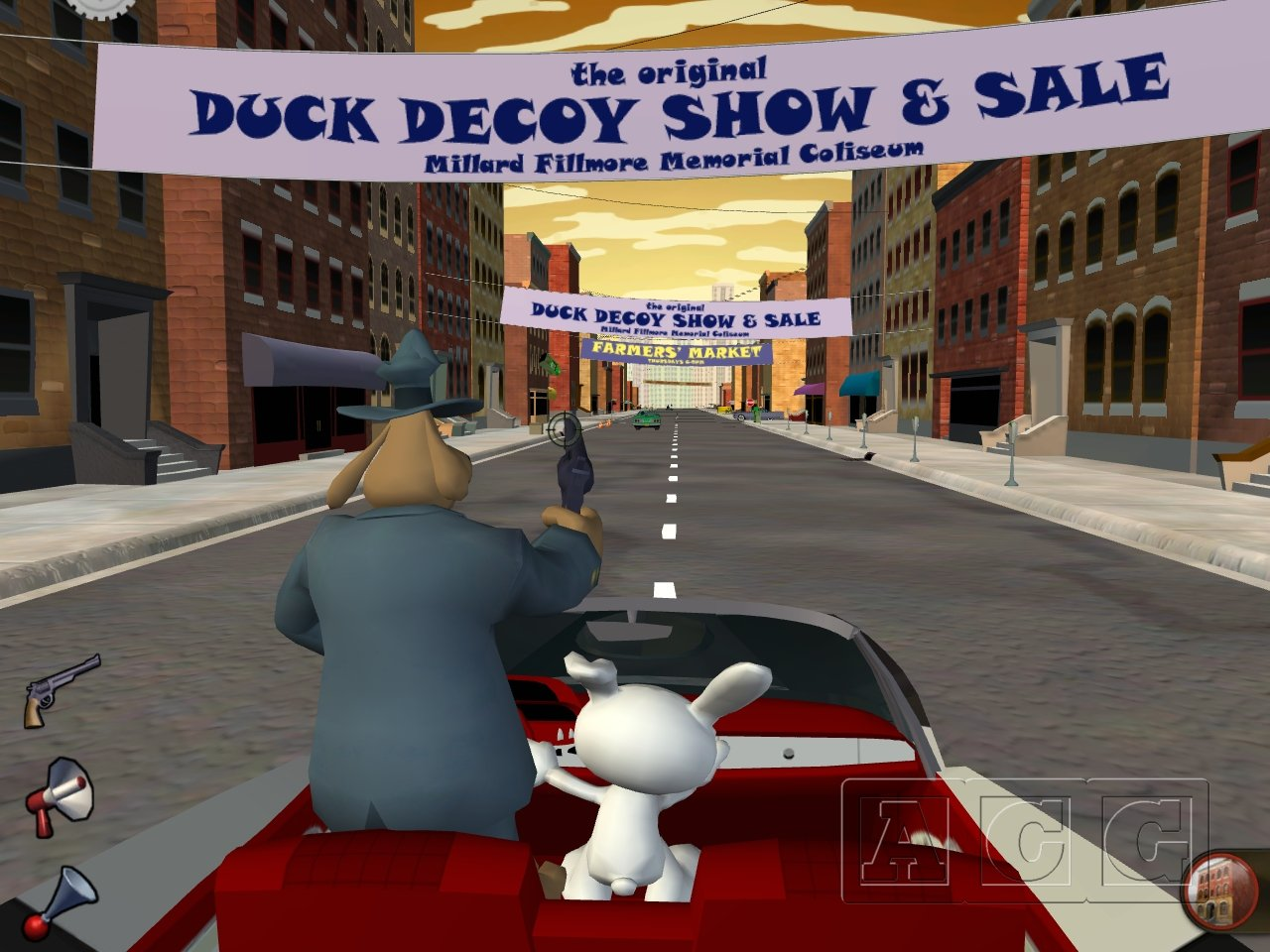 2007 год в компьютерных играх - Изображение 28