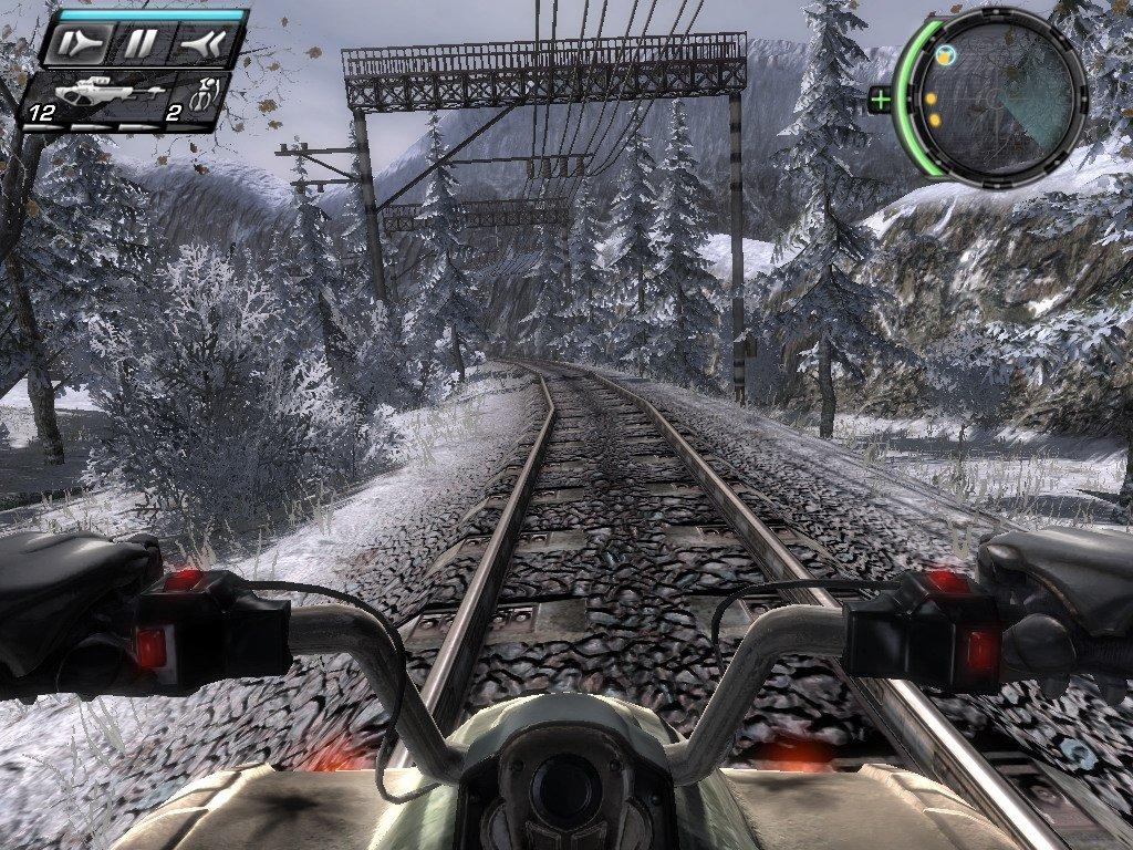 2007 год в компьютерных играх - Изображение 30