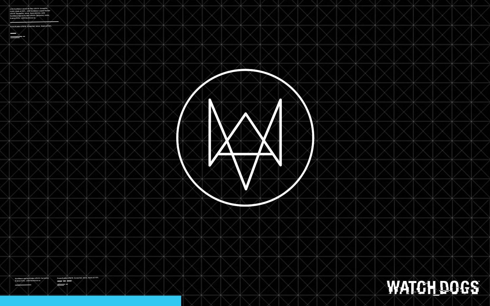 Официальные детали патча Watch Dogs для PC - Изображение 1
