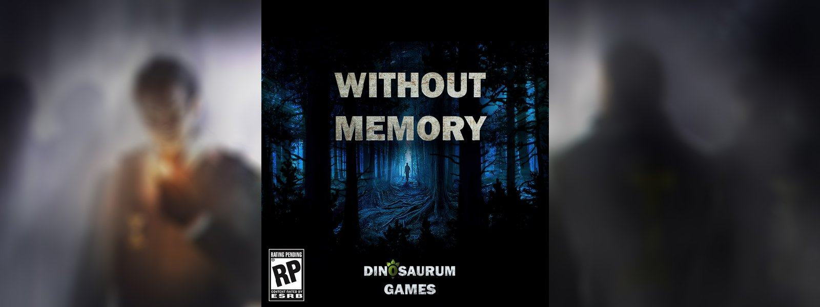 Without Memory – новый PS4-эксклюзив на Unreal Engine 4 - Изображение 5