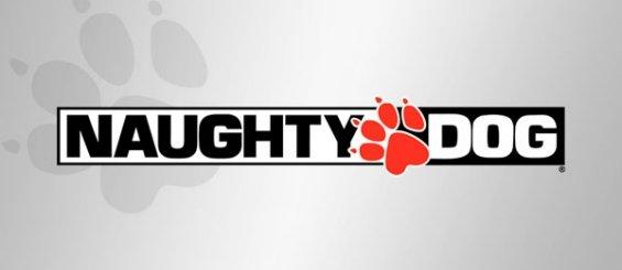 Вторая AAA-игра от Naughty Dog в разработке, Нил Дракманн и Брюс Стрэйли заняли должность директоров - Изображение 1