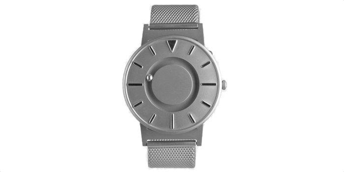 Часы для гика - Изображение 8