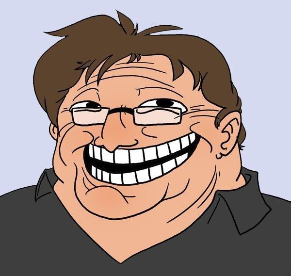 Обсуждаем что плохого в Dota 2 и почему только для  задротов а, не для геймеров !!!. - Изображение 3