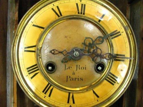 Часы для гика - Изображение 1