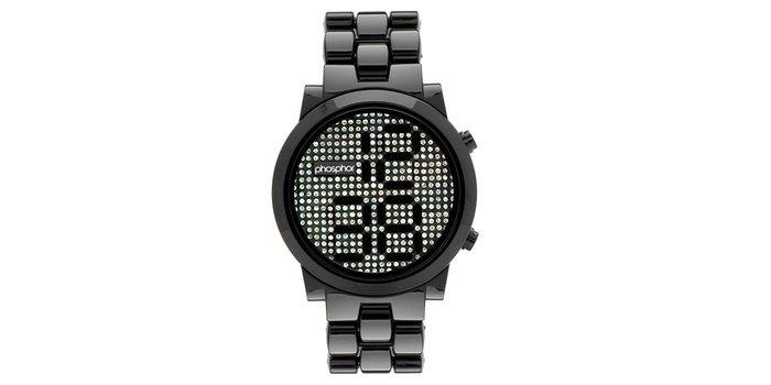 Часы для гика - Изображение 5
