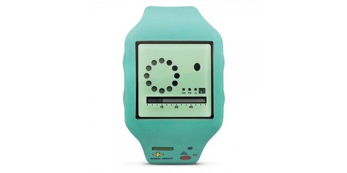 Часы для гика - Изображение 3