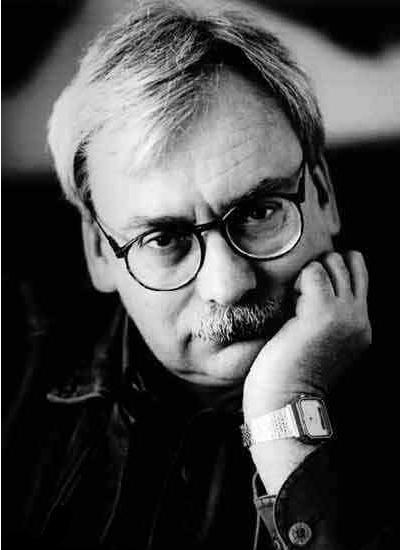 Сегодня 65 лет исполняется отличному писателю, который подарил нам великолепную серию книг и рассказов о ведьмаке  ... - Изображение 1