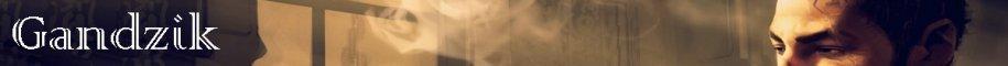 Мафия #6: Dragon Age. Завязка - Изображение 2