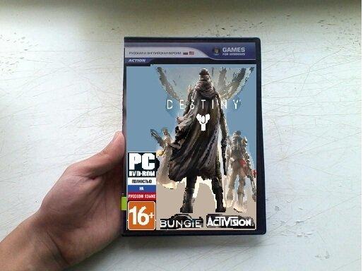 А вы ждёте свою игру на PC ??? - Изображение 2