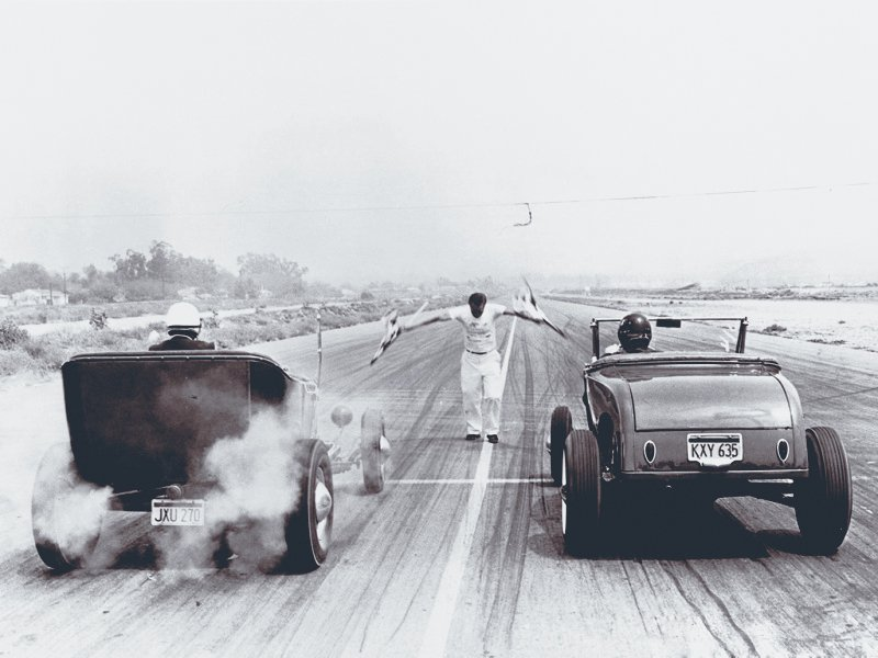 GRID Autosport или как Codemaster разучились делать игры о автомобилях. - Изображение 1