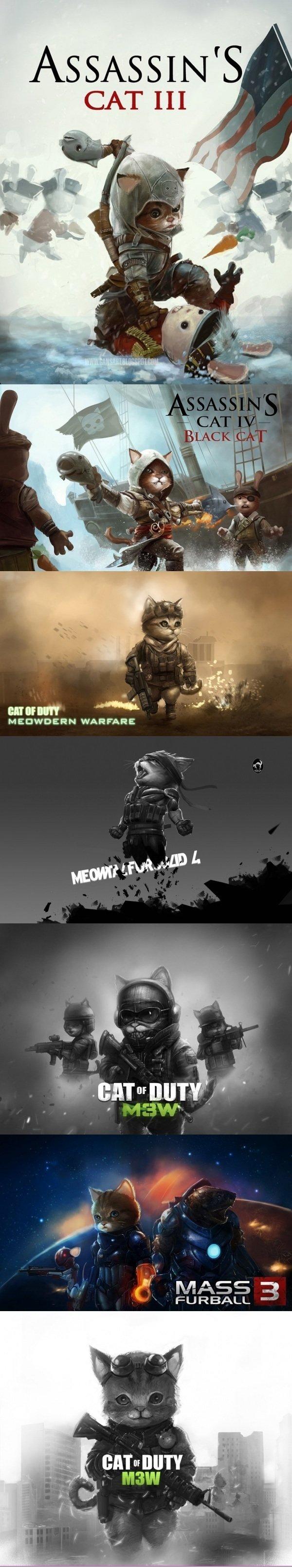 Не жестокие игры - Изображение 1