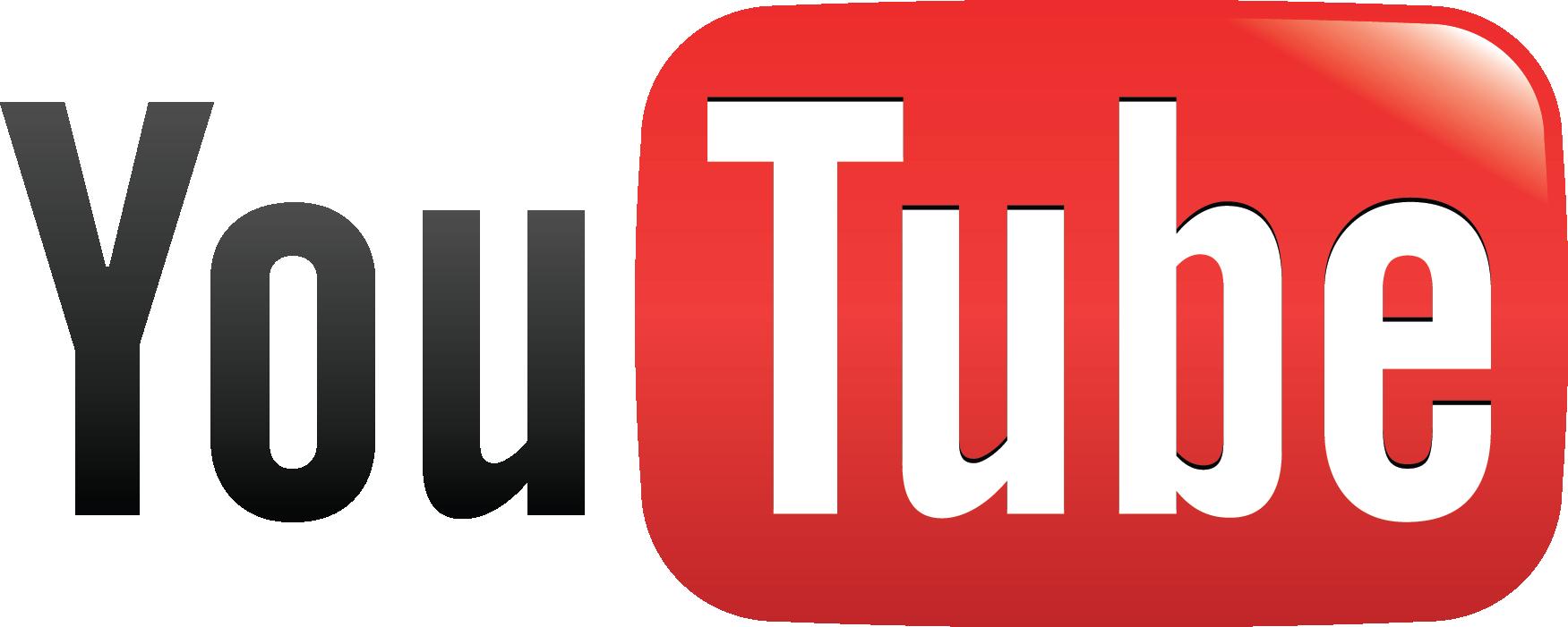 YouTube анонсировал поддержку 48-ми и 60-ти кадров в секунду - Изображение 1