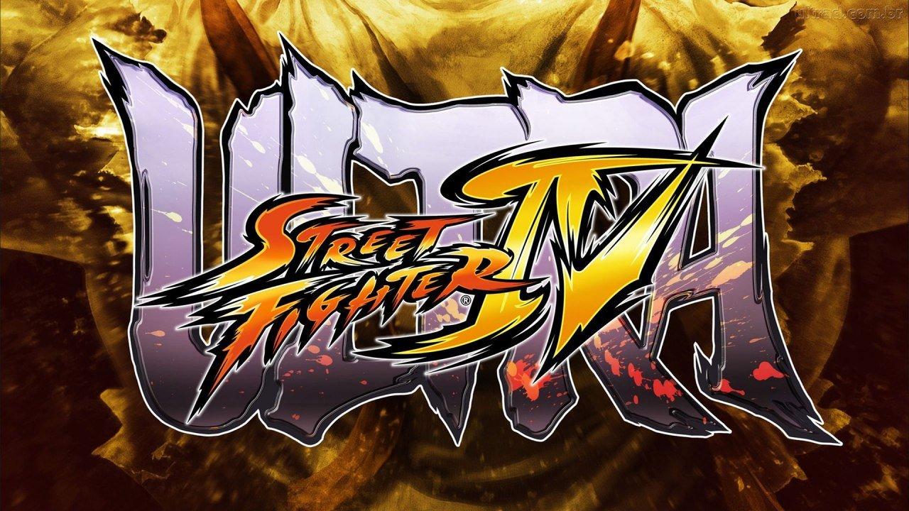 В сети начали появляться первые оценки Ultra Street Fighter 4. - Изображение 1