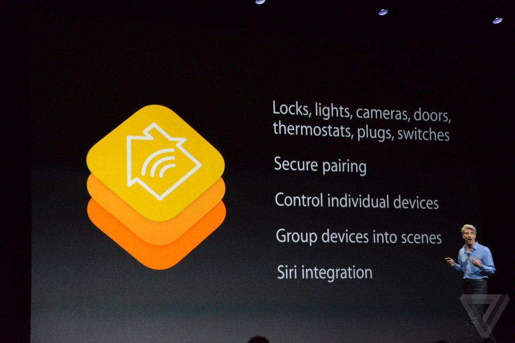 Что принесет нам IOS 8 - Изображение 33