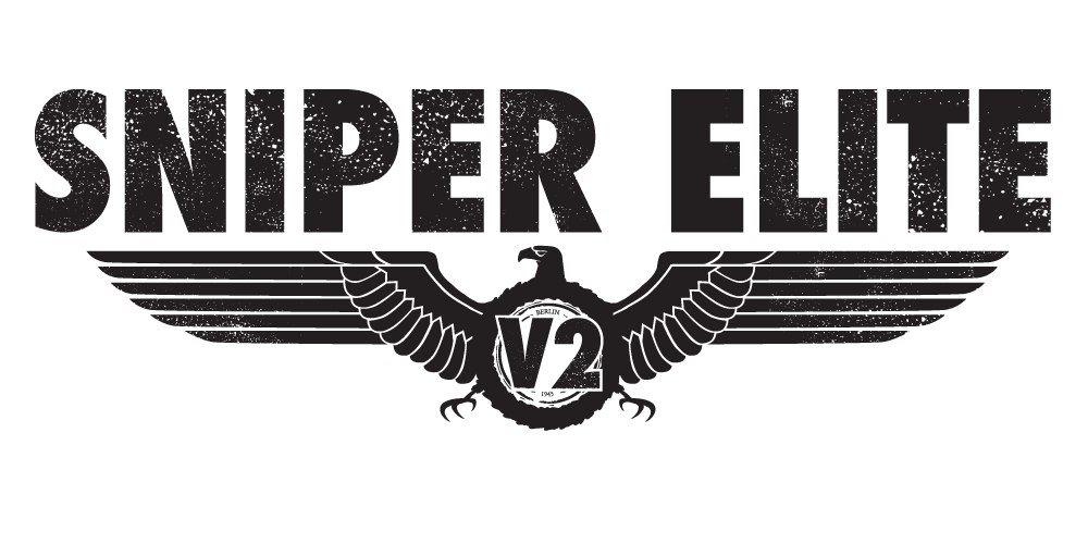 Sniper Elite 2 можно прямо сейчас бесплатно скачать в Steam и получить его навсегда. - Изображение 1