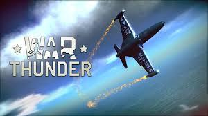 War Thunder скоро с кроссплатформенной игрой между PS4 и PC - Изображение 1