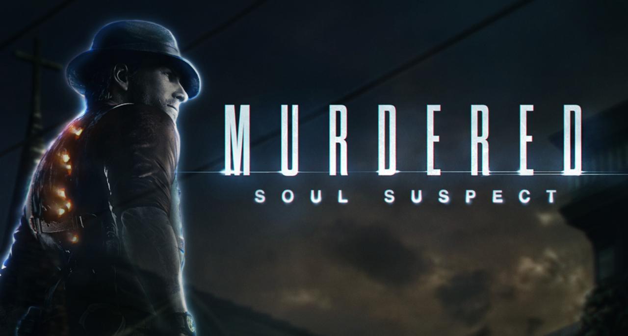 Murdered: Soul Suspect - зарисовка на рецензию или просто личное мнение - Изображение 1