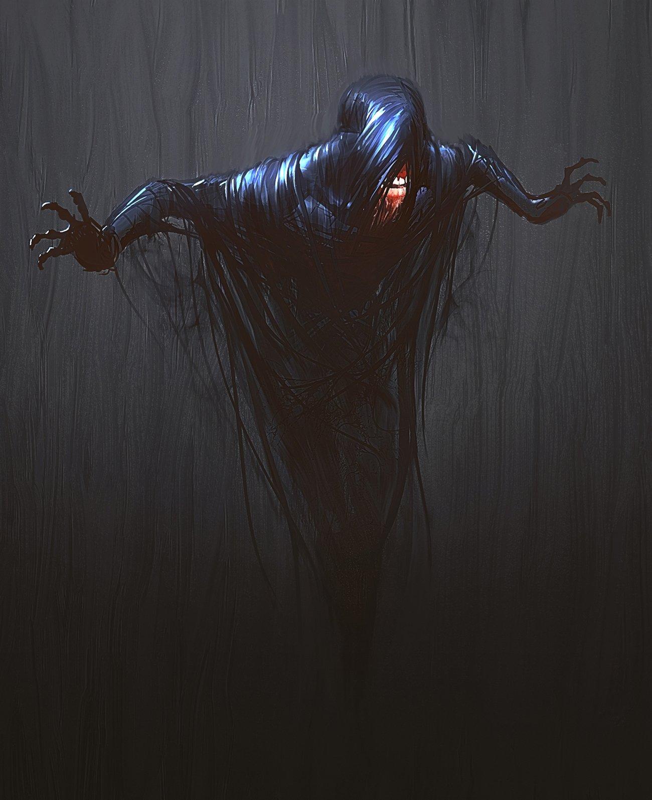 Murdered: Soul Suspect - зарисовка на рецензию или просто личное мнение - Изображение 5