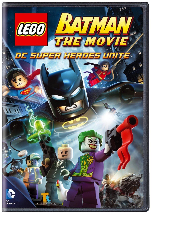#Batman   - Изображение 1