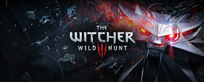 Предзаказ The Witcher 3: Wild Hunt на GOG.com - Изображение 1