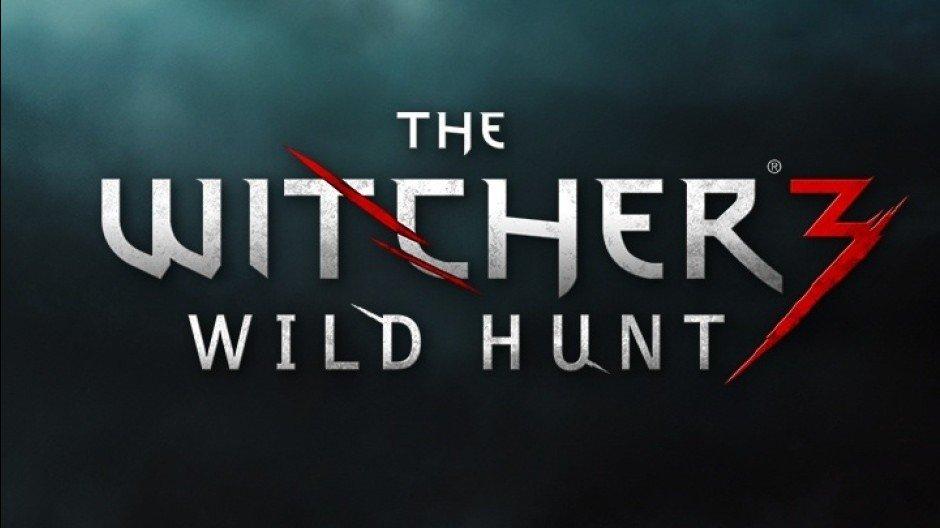 В Steam для предварительного заказа стала доступна игра «The Witcher 3: Wild Hunt».  - Изображение 1
