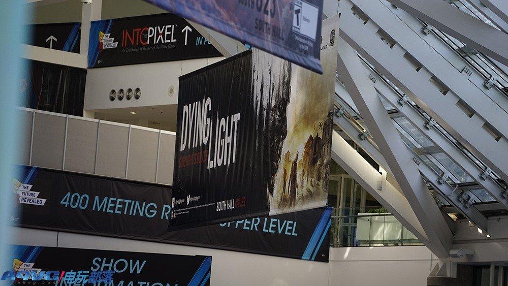 Фотографии с места проведения E3 2014 - Изображение 6