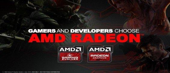 AMD: Playstation 5 и следующий Xbox не за горами - Изображение 1