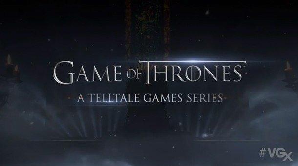 Подробности об игре Game Of Thrones - Изображение 1