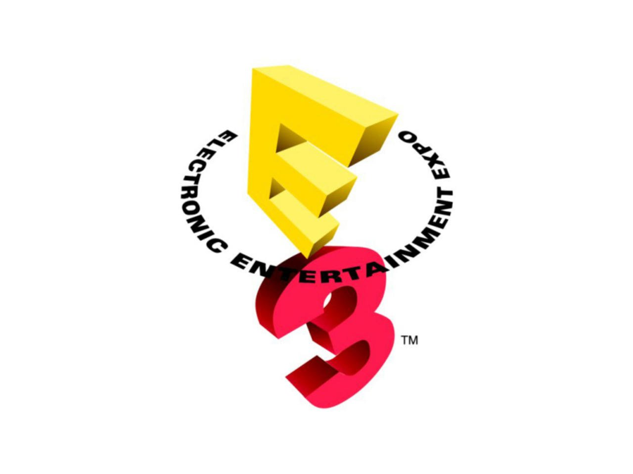 E3 2014, пресс-конференции - Изображение 1