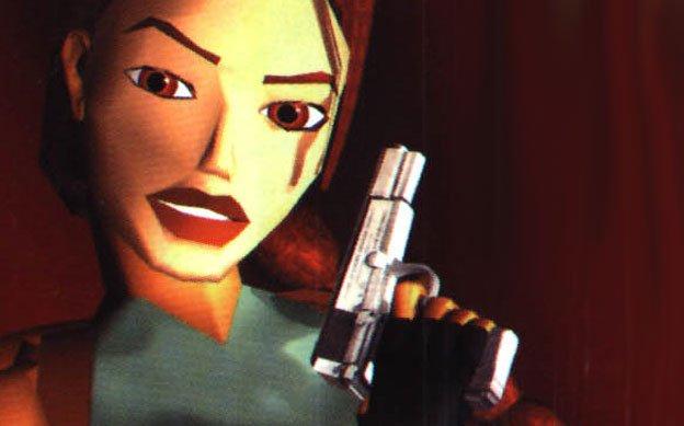 На что жаловались после E3 1997 - Изображение 1