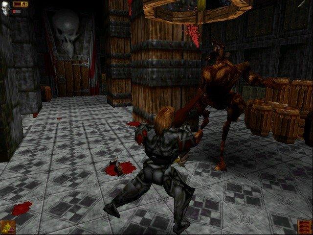 На что жаловались после E3 1997 - Изображение 8