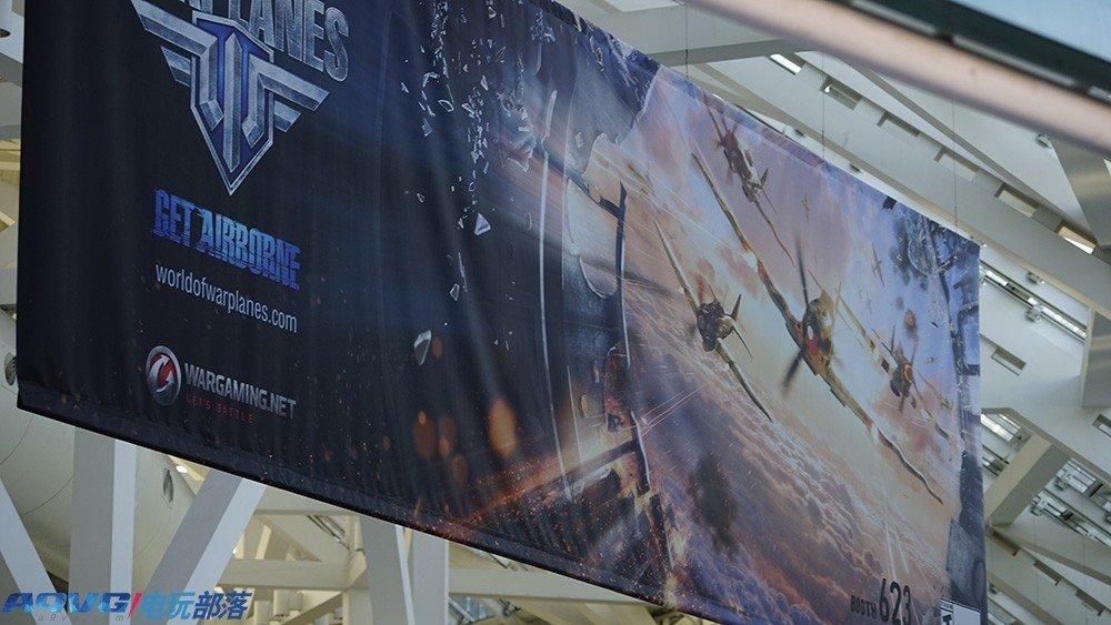 Фотографии с места проведения E3 2014 - Изображение 13