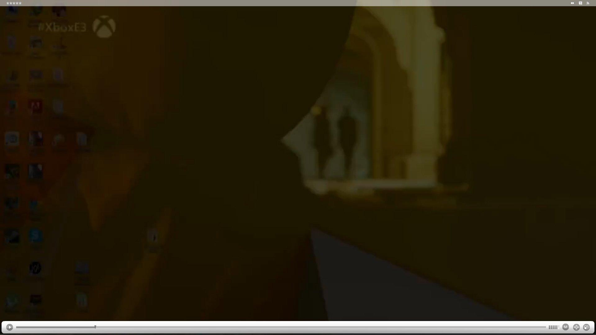 Dragon Age 3 Inquisition на Хуане? - Изображение 1