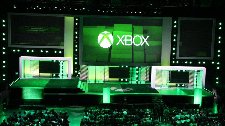 Впечатления от пресс-конференции Microsoft - Изображение 1